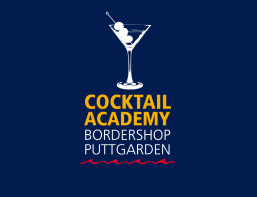 BorderShop Cocktail Academy