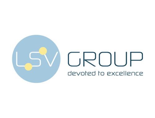 LSV Group