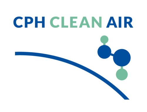 CPH Clean Air